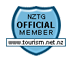 NZTG members icon