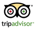 Trip Advisor small logo