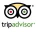 Trip Advisor small logo